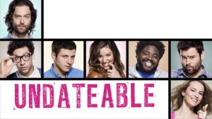 undateable cancelled renewed