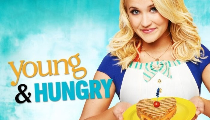 Young & Hungry Cancelled Or Renewed For Season 3?