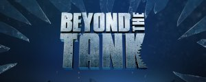 Beyond The Tank Cancelled Or Renewed For Season 2?
