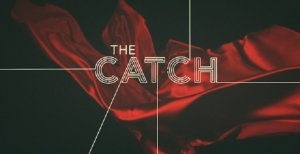 abc the catch renewed cancelled