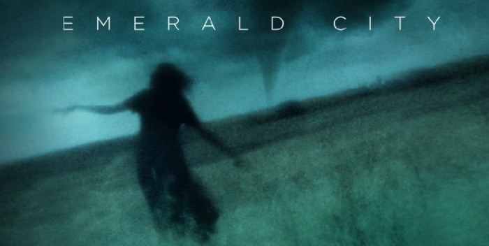 emerald city renewed cancelled nbc