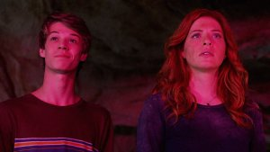under the dome renewed cancelled