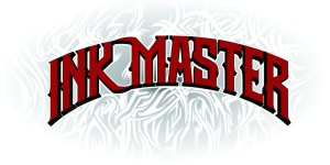 ink master renewed