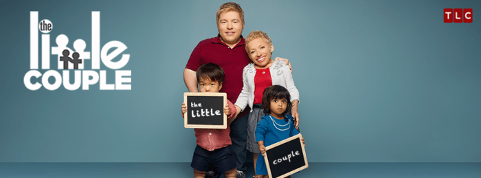 The Little Couple Cancelled Or Renewed For Season 9?