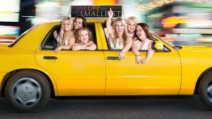 Little Women: NY Cancelled Or Renewed For Season 2?