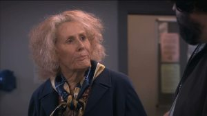 catherine tate's nan renewed