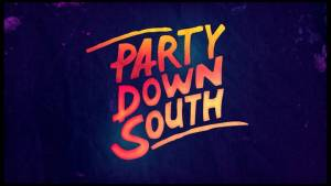 party down south renewed cancelled