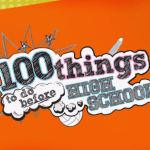 100 Things to do Before High School Cancelled Or Renewed For Season 2?