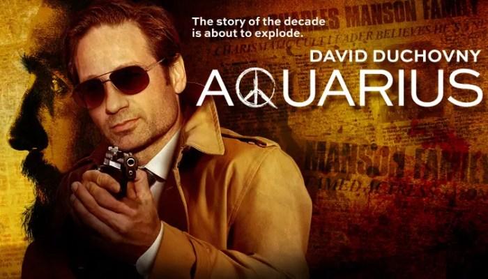 Aquarius cancelled renewed