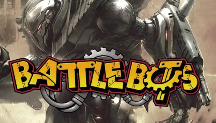BattleBots Cancelled Or Renewed For Season 7?
