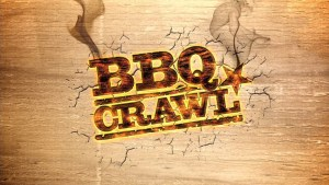 BBQ Crawl Cancelled Or Renewed For Season 4?