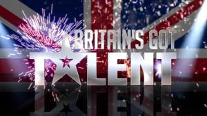 britain's got talent cancelled or renewed