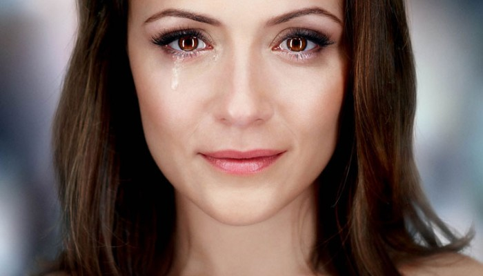Is There Chasing Life Season 3? Cancelled Or Renewed?