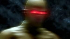 The Flash Season 2 Release Date