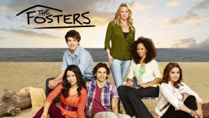 Is There The Fosters Season 4? Cancelled Or Renewed?