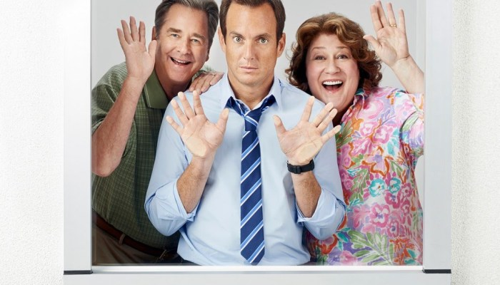 the millers burn off dates