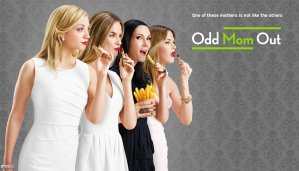 Odd Mom Out Cancelled Or Renewed For Season 2?