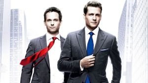 Is There Suits Season 6? Cancelled Or renewed?