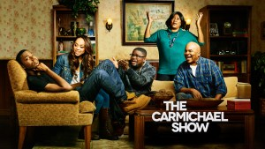 The Carmichael Show Cancelled Or Renewed For Season 2?