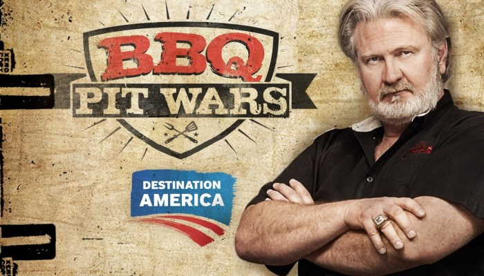 BBQ Pit Wars Cancelled Or Renewed For Season 3?