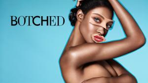 botched renewed