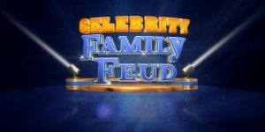 Celebrity Family Feud Cancelled Or Renewed For Season 3?