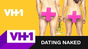 Dating Naked Cancelled Or Renewed For Season 3?
