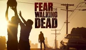 Fear The Walking Dead Cancelled Or Renewed For Season 2?
