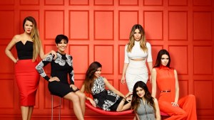 Keeping Up with the Kardashians season 11 renewed cancelled