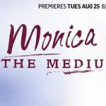 Monica The Medium Cancelled Or Renewed For Season 2?