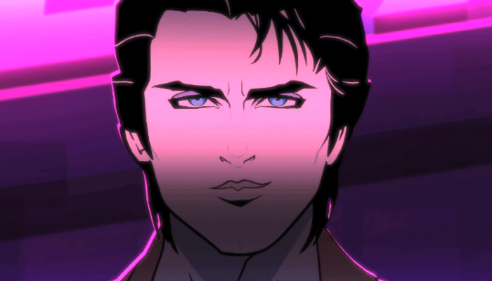 Moonbeam City Cancelled Or Renewed For Season 2?