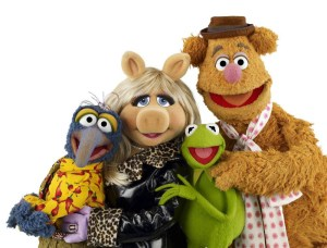 The Muppets Cancelled Or Renewed For Season 2?