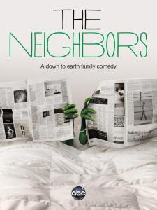 the neighbors abc