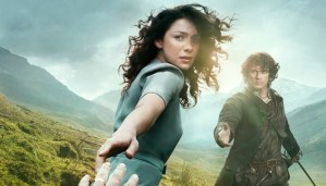 outlander renewed cancelled