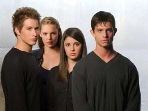 roswell season 4 revival