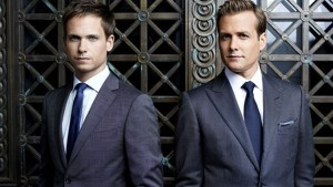 suits cancelled or renewed