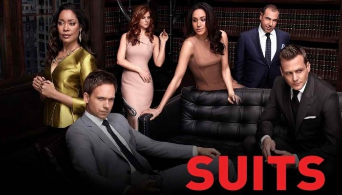 suits season 6 renewed