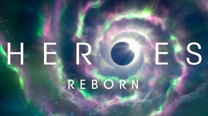 Heroes Reborn Cancelled Or Renewed For Season 6?