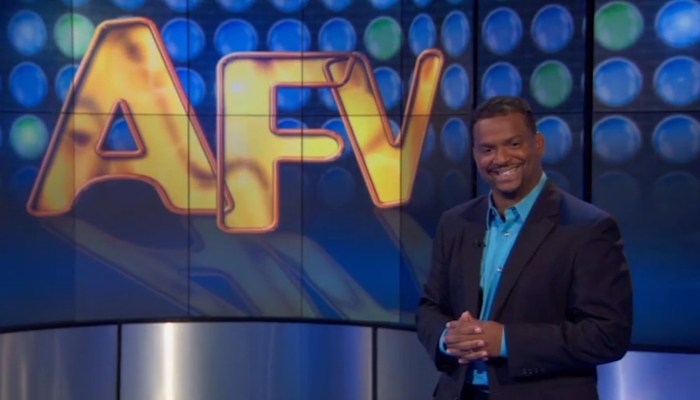 America's Funniest Home Videos Season 27? Cancelled Or Renewed?