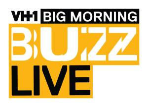 big morning buzz live cancelled
