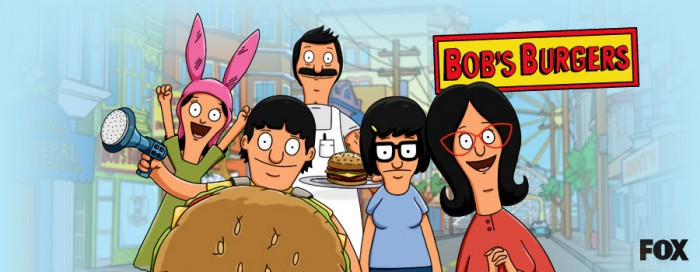 Is There Bob's Burgers Season 7? Cancelled Or Renewed?