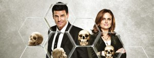 Is There Bones Season 12? Cancelled Or Renewed?