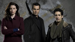 Is There Continuum Season 5? Cancelled Or Renewed?