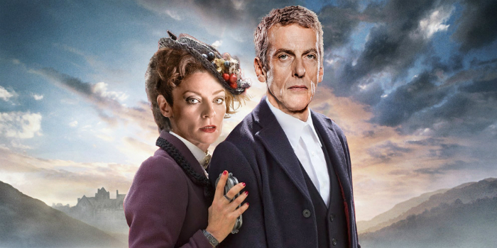 Doctor Who Season 10? Cancelled Or Renewed?