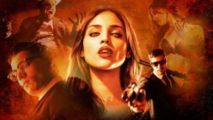 From Dusk Till Dawn: The Series Season 3? Cancelled Or Renewed?