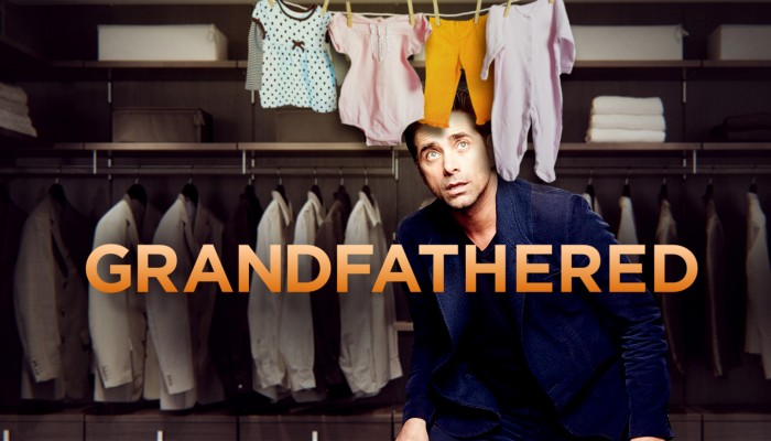 Grandfathered Cancelled Or Renewed For Season 2?