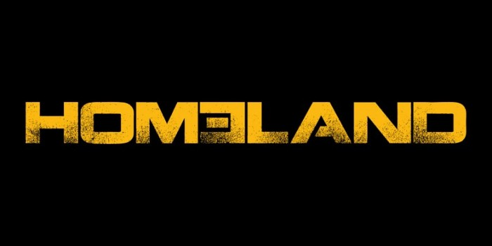 Is There Homeland Season 6? Cancelled Or Renewed?