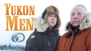 yukon men renewed