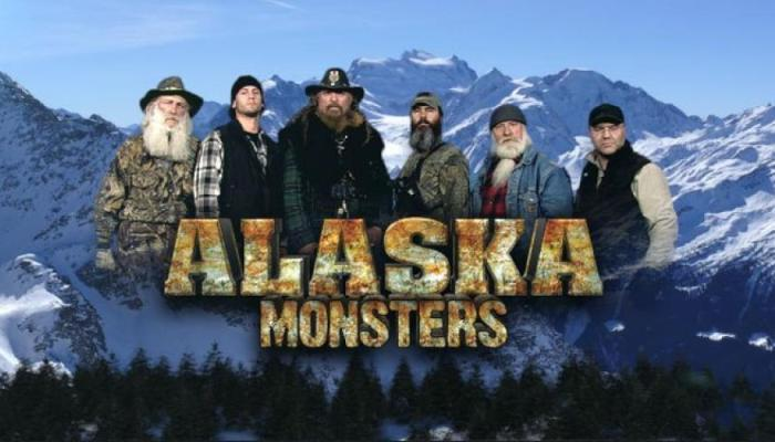Mountain Monsters New Season 2020.Is There Alaska Monsters Season 3 Cancelled Or Renewed
