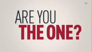 Are You the One Season 4? Cancelled Or Renewed?